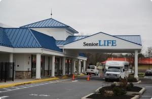 BCSN @ Senior Life Exeter PA